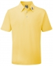 FootJoy: Polo Stretch Pique 91839 ¡35% dtº! -