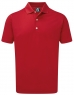 FootJoy: Polo Stretch Solid Pique 90086 ¡35% dtº! -