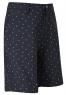 FootJoy: Pantalon Corto Print 90315 Hombre ¡31% dtº! -