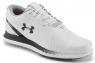 UnderArmour: Zapatos GTX-E 3023328-100 Hombre ¡15% dtº! -