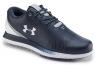 UnderArmour: Zapatos GTX-E 3023328-400 Hombre ¡15% dtº! -