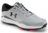 UnderArmour: Zapatos Matchplay E 3023329-103 Hombre ¡15% dtº! -