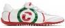 Duca del Cosma: Zapatos Kuba 120881-00 Hombre ¡10% dtº! -