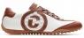 Duca del Cosma: Zapatos Kuba 120881-16 Hombre ¡10% dtº! -