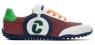 Duca del Cosma: Zapatos Kuba 120101-52 Hombre ¡10% dtº! -