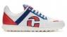 Duca del Cosma: Zapatos Rebel 120401-42 Hombre ¡10% dtº! -