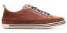 Duca del Cosma: Zapatos Monterosso 161491-16 Hombre ¡10% dtº! -