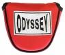 Odyssey: Funda Putter Maza Boxeo