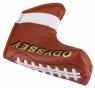 Odyssey: Funda Putter Blade Rugby ¡25% dtº! -