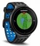 Garmin: Reloj GPS Approach S5 Negro -