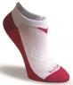 Callaway: Calcetines tecnical Rosas 5614013 Dama ¡38% dtº! -