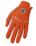 FootJoy: Guante Spectrum Naranja Dama ¡54% dtº!