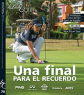 Revista Lady Golf -
