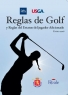 Descargue GRATIS las nuevas Reglas del Golf 2012-15