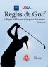 Descargue GRATIS las nuevas Reglas del Golf 2016