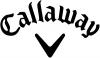 Callaway title=