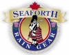 Seaforth title=