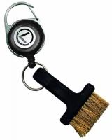 Longridge: Cepillo Pro ¡26% dtº! -