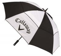 Callaway: Paraguas Clean 60  -