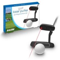 Longridge: Laser para Putter ¡45% dtº! -