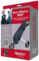 Masters: Funda de lluvia StormMaster XRP ¡24% dtº! -