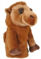 Winning Edge: Funda para Driver Camello ¡20% dtº! -