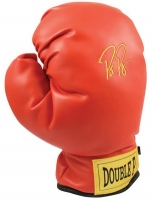 Winning Edge: Funda para Driver Boxeo Pat Pérez ¡20% dtº! -