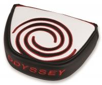Odyssey: Funda Putter Maza Tempest ¡25% dtº! -