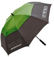 Big Max: Paraguas Aqua UV Lima -