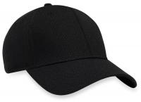 Callaway: Gorra para Logo Frontal Negra ¡10% dtº! -
