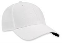 Callaway: Gorra para Logo Frontal Blanca ¡10% dtº! -