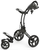 Clicgear: Carro Rovic RV1S Gris/Negro ¡5% dtº! -