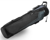 Callaway: Bolsa Carry Negra/Gris/blanca ¡15% dtº! -