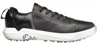 Callaway: Zapatos Laguna M584-10 Hombre ¡15% dtº! -
