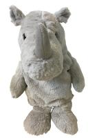 Winning Edge: Funda para Driver Rinoceronte ¡15% dtº! -