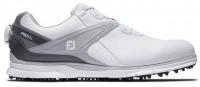 FootJoy: Zapatos ProSL 53817 BOA Hombre ¡34% dtº! -