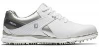 FootJoy: Zapatos ProSL 53804 Hombre ¡30% dtº! -