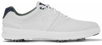 FootJoy: Zapatos Contour 54113 Hombre ¡32% dtº! -