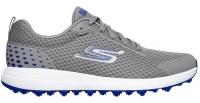 Skechers: Zapatos Max Fairway 54554GYBL Hombre ¡10% dtº! -