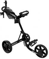 Clicgear: Carro 4.0 Negro  -
