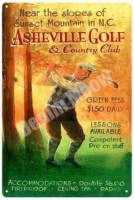 Placa de Golf 2 ¡60% dtº! -