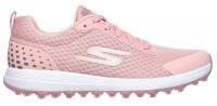 Skechers: Zapatos Max Fairway 2 17004LTPK Dama ¡10% dtº! -