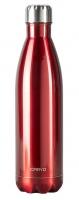 Caryo: Botella Roja -
