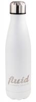 Masters: Botella Elements Blanca ¡20% dtº! -