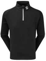 FootJoy: Chill-Out Pullover 90146 ¡36% dtº! -