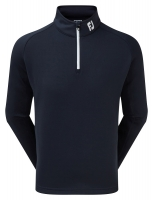 FootJoy: Chill-Out Pullover 90147 ¡36% dtº! -