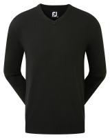 FootJoy: Pullover V-Neck 90129 ¡37% dtº! -