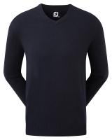 FootJoy: Pullover V-Neck 90130 ¡37% dtº! -