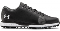 UnderArmour: Zapatos Fade RST 3023368-001 Hombre ¡15% dtº! -