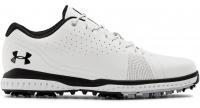 UnderArmour: Zapatos Fade RST 3023368-100 Hombre ¡15% dtº! -